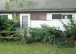 Foreclosed Home in Trenton 45067 108 W HOME AVE - Property ID: 4054726