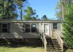 Foreclosed Home in China Grove 28023 225 HAVEN TRL - Property ID: 4054756
