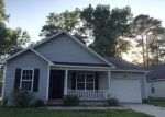 Foreclosed Home in Maysville 28555 614 MATTOCKS AVE - Property ID: 4054768