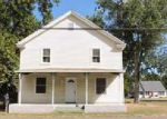 Foreclosed Home in Tuckerton 8087 2043 ROUTE 542 - Property ID: 4054834