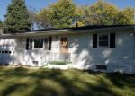 Foreclosed Home in Norfolk 68701 1104 N 9TH ST - Property ID: 4054871