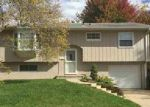 Foreclosed Home in La Vista 68128 7317 ELM DR - Property ID: 4054872