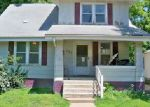Foreclosed Home in Moberly 65270 331 WOODLAND AVE - Property ID: 4054900