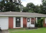 Foreclosed Home in Biloxi 39532 15421 ORLEANS DR - Property ID: 4054935