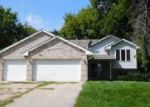 Foreclosed Home in Forest Lake 55025 23080 HAYWARD AVE N - Property ID: 4054960