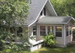Foreclosed Home in Pine River 56474 4503 OLD FARM LN - Property ID: 4054962