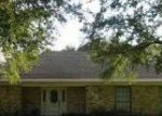 Foreclosed Home in Bourg 70343 3816 COUNTRY DR - Property ID: 4055076