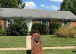 Foreclosed Home in Nicholasville 40356 101 WELLS CT - Property ID: 4055088