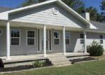 Foreclosed Home in Walton 67151 200 MICHELLE AVE - Property ID: 4055089