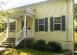 Foreclosed Home in Valley Park 63088 542 MERAMEC STATION RD # A - Property ID: 4055195