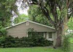 Foreclosed Home in Granite City 62040 4015 MELROSE AVE - Property ID: 4055331