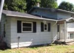 Foreclosed Home in Warba 55793 16494 COUNTY ROAD 74 - Property ID: 4055437