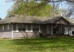Foreclosed Home in Lowry City 64763 708 S CLEVELAND ST - Property ID: 4055451