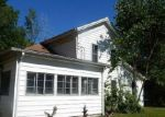 Foreclosed Home in Rock Creek 44084 3336 GRAHAM RD - Property ID: 4055580