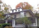Foreclosed Home in Elkins Park 19027 508 SPRING AVE - Property ID: 4055606