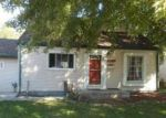 Foreclosed Home in Saint Clair Shores 48080 22431 GLEN CT - Property ID: 4056299