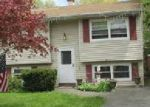 Foreclosed Home in Shirley 11967 344 AVONDALE DR - Property ID: 4056720