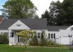 Foreclosed Home in Berlin 6037 791 BECKLEY RD - Property ID: 4056805