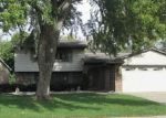Foreclosed Home in Canton 48187 41510 HANFORD RD - Property ID: 4057320