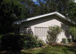 Foreclosed Home in Debary 32713 9 CAMELIA DR - Property ID: 4057596
