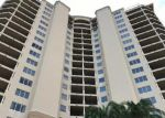 Foreclosed Home in Bonita Springs 34134 4875 PELICAN COLONY BLVD APT 403 - Property ID: 4057739