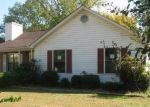 Foreclosed Home in Charlotte 28212 8422 QUARRY RD - Property ID: 4057821