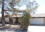 Foreclosed Home in Chandler 85224 2103 W ERIE ST - Property ID: 4058048