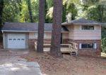 Foreclosed Home in Atlanta 30341 2471 ORTEGA WAY - Property ID: 4058150