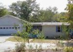 Foreclosed Home in Byron 31008 35 HELEN DR - Property ID: 4058205