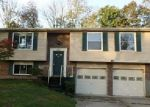 Foreclosed Home in Erlanger 41018 3455 RIDGEWOOD DR - Property ID: 4058355