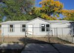 Foreclosed Home in Farmington 87401 504 GLADE PL - Property ID: 4058575