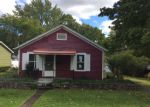 Foreclosed Home in Lewiston 14092 250 S 1ST ST - Property ID: 4058590