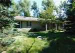 Foreclosed Home in Fort Recovery 45846 14870 OHIO INDIANA STATE LINE RD - Property ID: 4058632