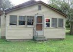 Foreclosed Home in Oran 63771 430 S STEPHENSON ST - Property ID: 4058730
