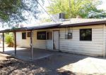 Foreclosed Home in North Highlands 95660 5708 LAYTON DR - Property ID: 4058897