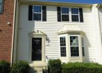 Foreclosed Home in Odenton 21113 1217 GRAYCLIFF LN - Property ID: 4059100