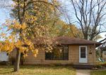 Foreclosed Home in Hopkins 55343 45 21ST AVE N - Property ID: 4059126