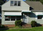 Foreclosed Home in Brook Park 44142 15892 MUSKINGUM BLVD - Property ID: 4059211