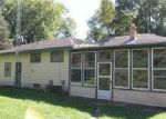 Foreclosed Home in Delavan 53115 W8034 CREEK RD - Property ID: 4059369