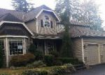 Foreclosed Home in Renton 98058 14703 SE 190TH ST - Property ID: 4059407