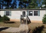 Foreclosed Home in Woodford 22580 6108 MITZI DR - Property ID: 4059515