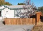 Foreclosed Home in Kennewick 99336 614 N YOST ST - Property ID: 4059540