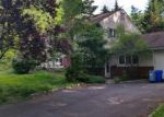 Foreclosed Home in Closter 7624 104 OAK ST - Property ID: 4060077