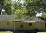 Foreclosed Home in Wiggins 39577 923 WHISPERING HOLLOW ST - Property ID: 4060239