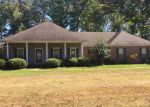 Foreclosed Home in Terry 39170 112 SEMINOLE CIR - Property ID: 4060246