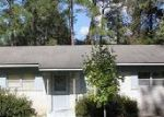 Foreclosed Home in Statesboro 30458 10 NELSON WAY - Property ID: 4060653