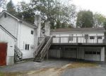 Foreclosed Home in North Smithfield 2896 31 OLD POUND HILL RD - Property ID: 4060776