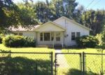 Foreclosed Home in Alma 72921 423 MULBERRY ST - Property ID: 4060864