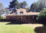 Foreclosed Home in Alma 72921 442 HIDDEN VALLEY EST - Property ID: 4060877
