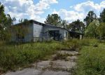 Foreclosed Home in Astor 32102 24132 PANTHER RD - Property ID: 4061404